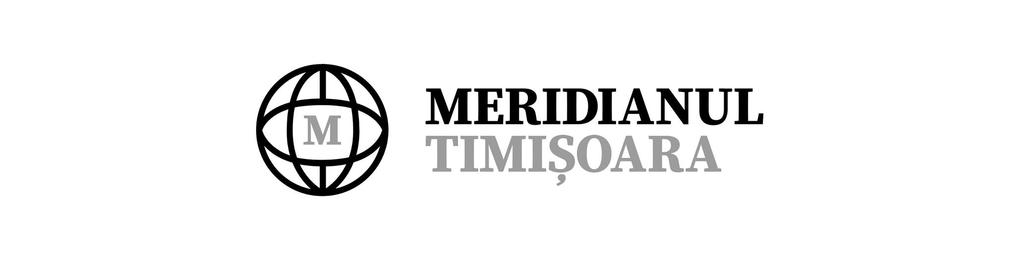 Meridianul Timisoara