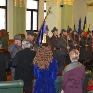 Timișoara și Marea Unire