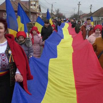 Evenimente omagiale și culturale în an centenar