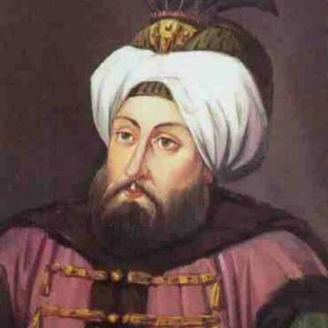 A trecut sultanul Ahmed prin Ghiroda?