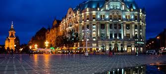 Timișoara, o istorie vie