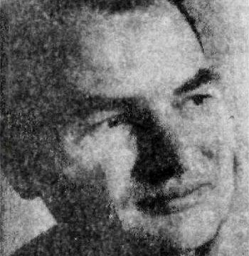 Alexandru Jebeleanu