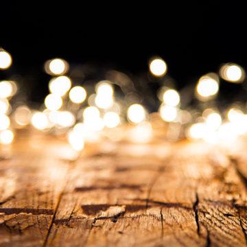 Portret la lumina de Paști