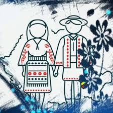 Picătura de tradiție (2)