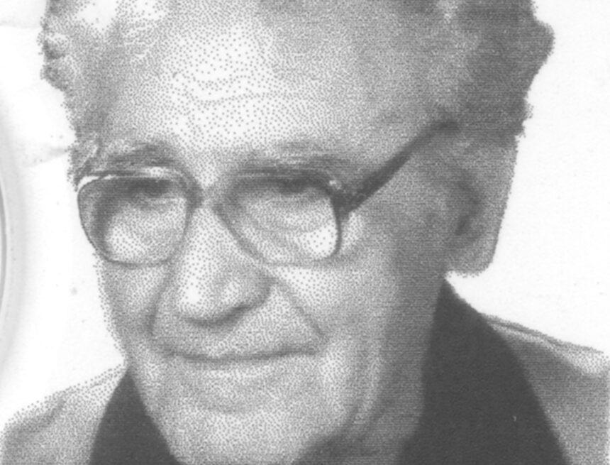 Marius Munteanu, 100 de ani de la naştere