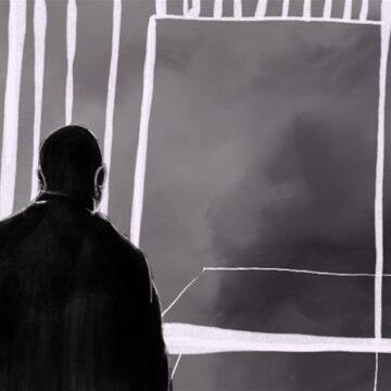 Prizonierul din Ghiroda
