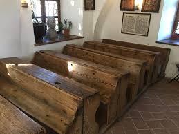 La toartă, cu… predestinarea…
