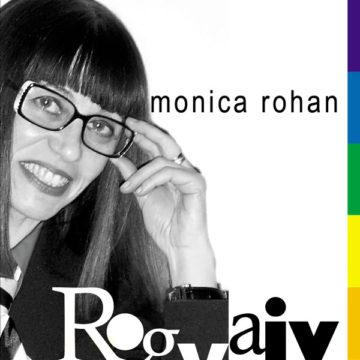 Cartea de zece ani: ROGVAIV