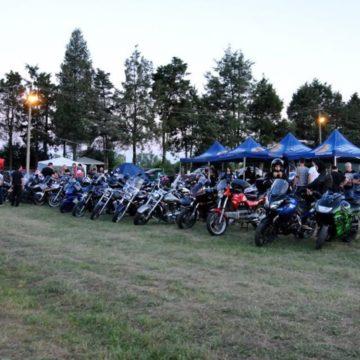 AeroWest Bike Fest, la Buziaș