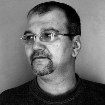 """Costel Stancu la vârsta """"ingeniosului bine temperat"""""""
