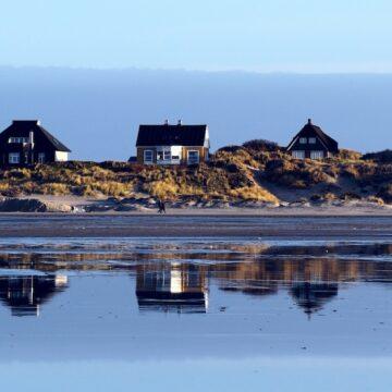 Călătorii între două extreme: de la Nordul Scandinav la țărmurile Bosforului
