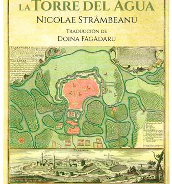 Lansare postumă Nicolae Strâmbeanu