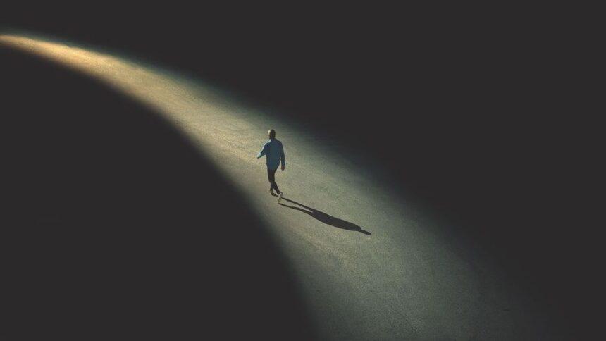 Singurătatea ajunge la toți